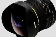 Atelier avancé de caméra