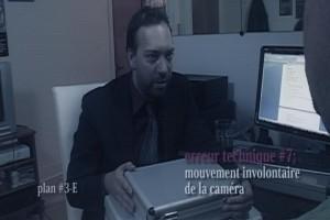 scripteobservateur3image3