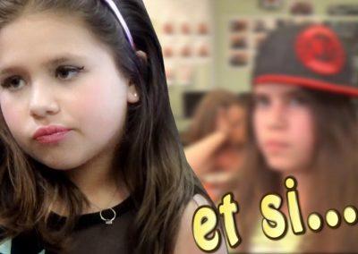 Et si … (2016)