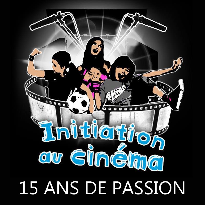 logo15ansdepassion