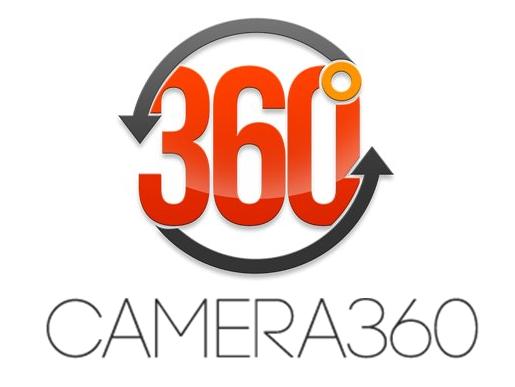 Le scripte l'observateur 360