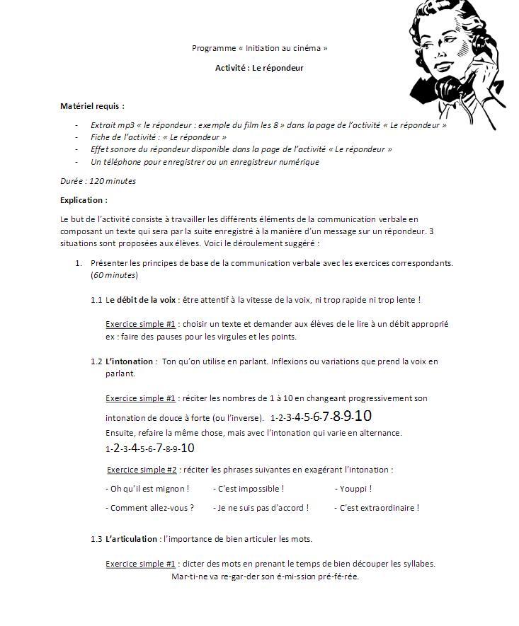 repondeur1