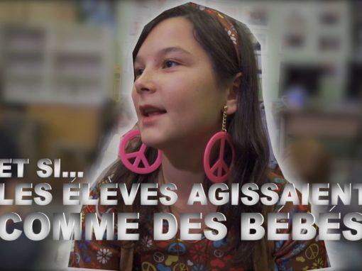 Et si (2020)